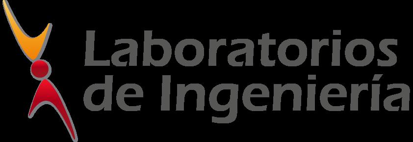 Laboratorios de Ingeniería